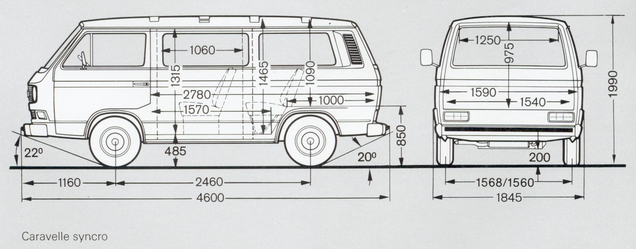 Light Bulbs Flat Line Icons Led 632016899 in addition Truck Turning Radius Template together with Spring measurement furthermore Volkswagen Touran Dimensions 0406 additionally Circuit de Silverstone. on car dimensions comparison
